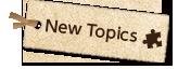 New Topics